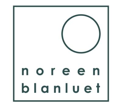 Noreen Blanluet