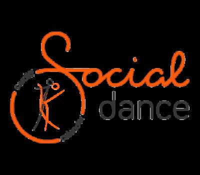 Cardiff Social Dance Calendar