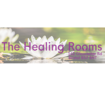 Healing Rooms Bristol