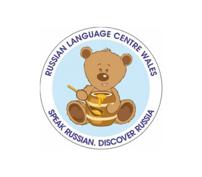 Russian Language Centre Wales