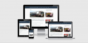 hamerboattransport_responsive