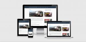 hamerboattransport_responsive