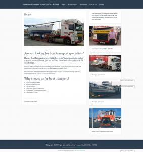 hamerboattransport_screenshot_may2017
