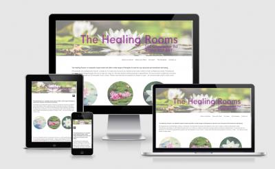 healingrooms_reponsive