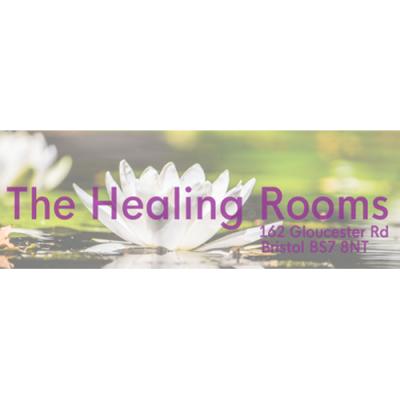 healingroomsbristol