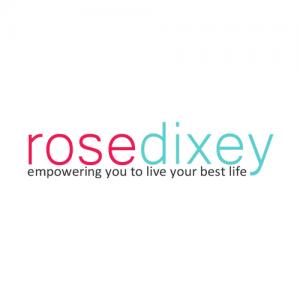 Rose Dixey Logo