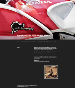 screencapture-patersonsperformancebikes1