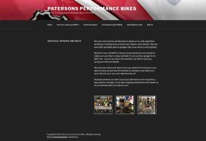 screencapture-patersonsperformancebikes2