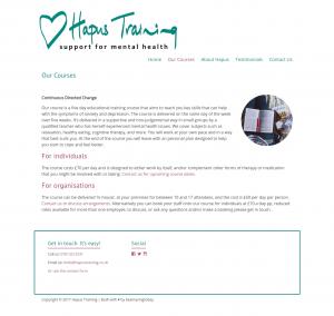 screenshot_hapus_training_co_uk