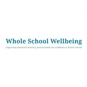 wholeschoolwellbeing