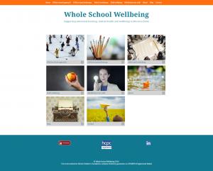 wholeschoolwellbeing_screenshot_May2017
