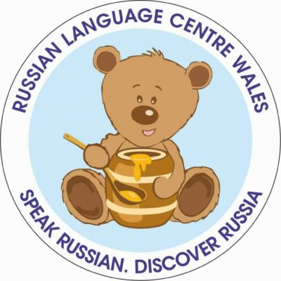 logo-blue-russianlanguagecentrewales